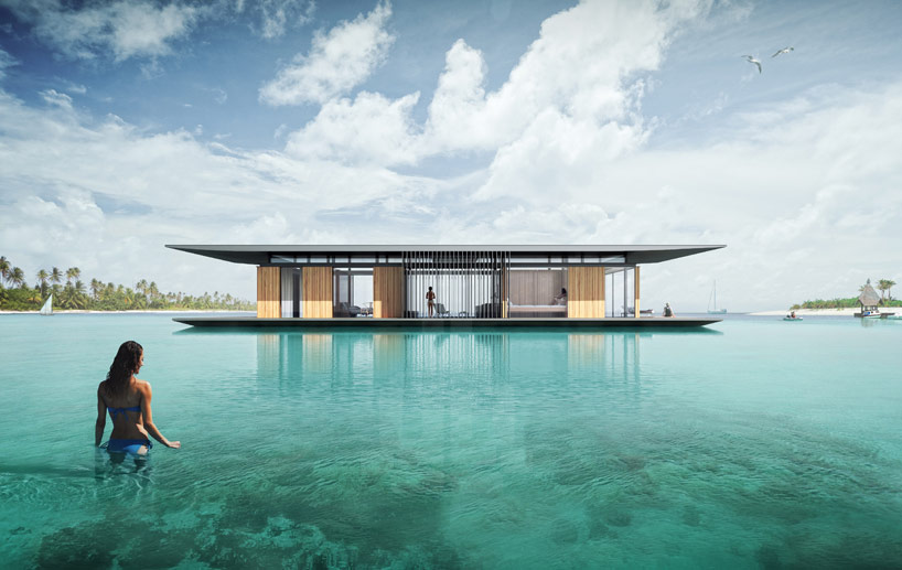 floating house 02.au