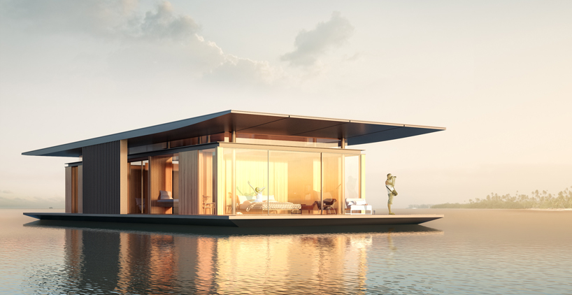 floating house 03.au