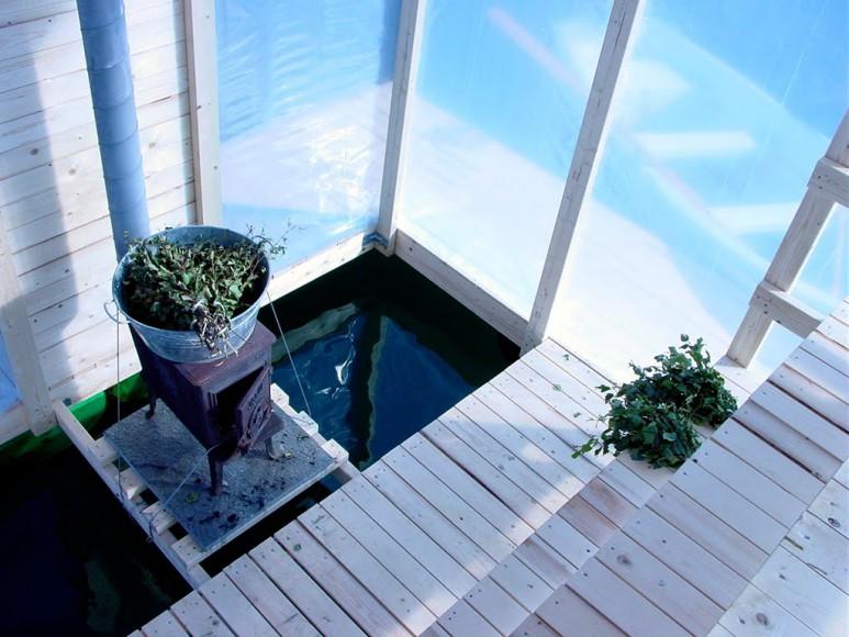 floating-sauna-Casagrande-Rintala-Bergen-Norway-3