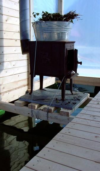 floating-sauna-Casagrande-Rintala-Bergen-Norway-4