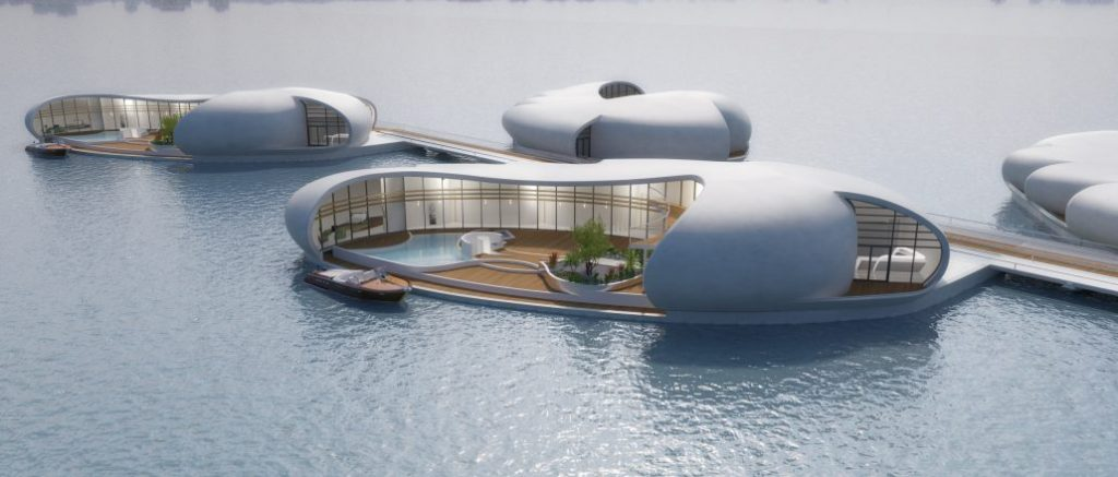 6-connected-residence-units-from-new-living-on-water
